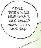thumb americans